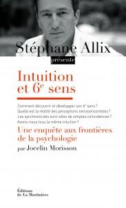 exe intuition 6e sens-crg.indd