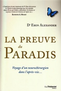 couv Preuve Paradis