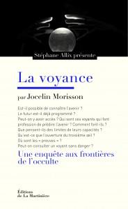 couv Stéphane Alix voyance