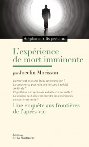 experience mort imminente-couv